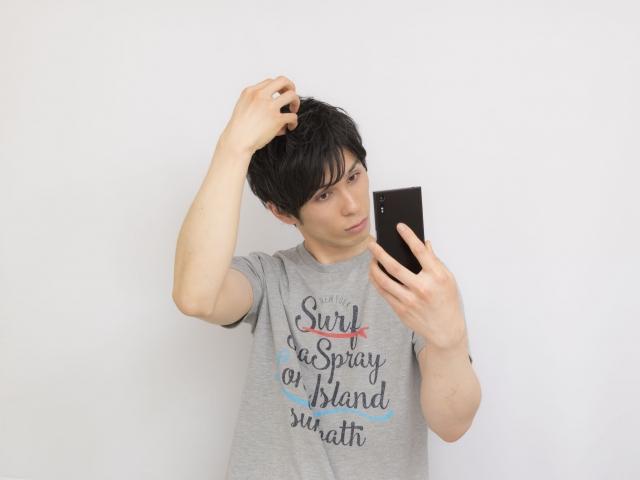 草野博紀の彼女やtaka(ワンオク)との関係を調査!出身高校はどこ ...