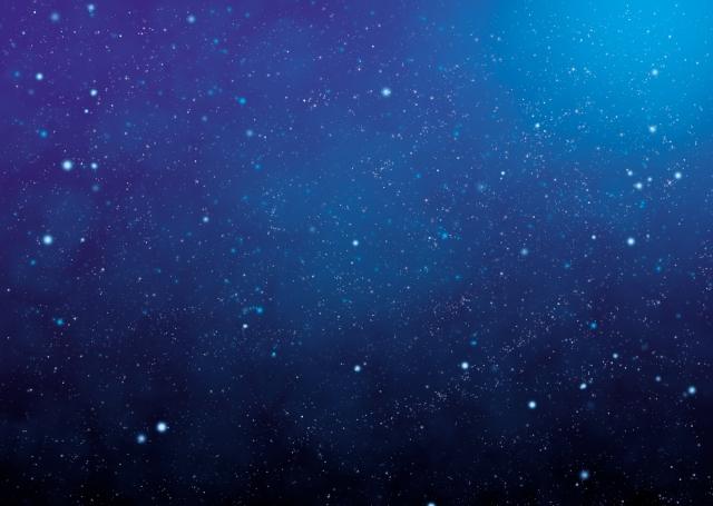 空から降る一億の星(キムタク主演)第2話あらすじネタバレ